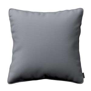 Poszewka Gabi na poduszkę 45 x 45 cm w kolekcji Cotton Panama, tkanina: 702-07