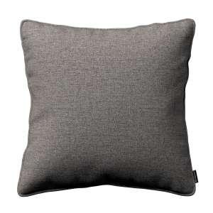 Poszewka Gabi na poduszkę 45 x 45 cm w kolekcji Edinburgh, tkanina: 115-77