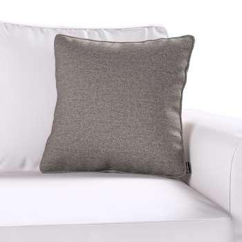 Poszewka Gabi na poduszkę w kolekcji Edinburgh, tkanina: 115-77
