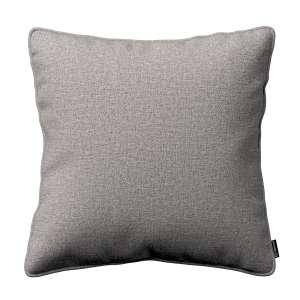 Poszewka Gabi na poduszkę 45 x 45 cm w kolekcji Edinburgh, tkanina: 115-81