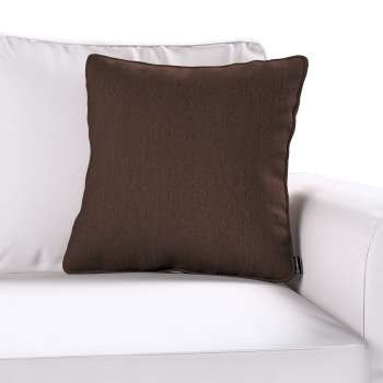 Poszewka Gabi na poduszkę w kolekcji Chenille, tkanina: 702-18