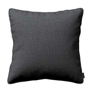 Poszewka Gabi na poduszkę 45 x 45 cm w kolekcji Chenille, tkanina: 702-20