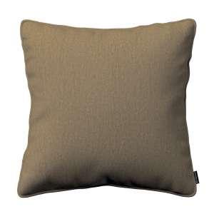 Poszewka Gabi na poduszkę 45 x 45 cm w kolekcji Chenille, tkanina: 702-21
