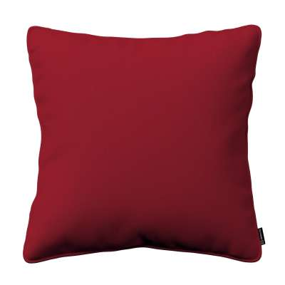 Tyynynpäällinen<br/>Gabi kanttauksella