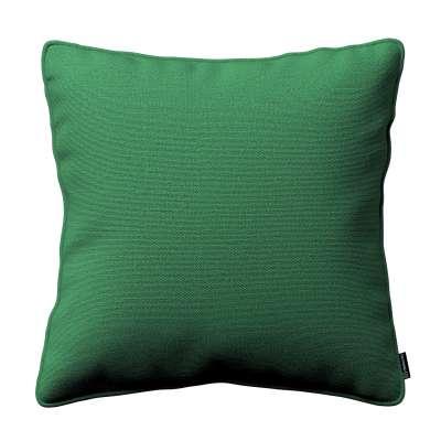Tyynynpäällinen<br/>Gabi kanttauksella 133-18  Mallisto Loneta