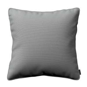 Poszewka Gabi na poduszkę 45 x 45 cm w kolekcji Loneta, tkanina: 133-24