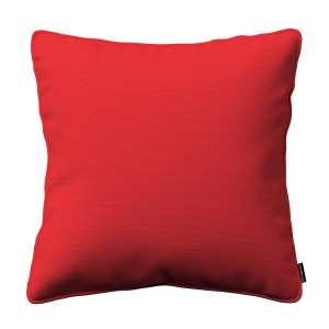 Poszewka Gabi na poduszkę 45 x 45 cm w kolekcji Loneta, tkanina: 133-43