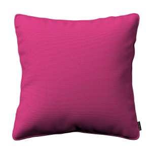 Poszewka Gabi na poduszkę 45 x 45 cm w kolekcji Loneta, tkanina: 133-60