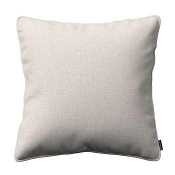 Poszewka Gabi na poduszkę 45 x 45 cm w kolekcji Loneta, tkanina: 133-65