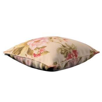 Poszewka Gabi na poduszkę w kolekcji Londres, tkanina: 123-05