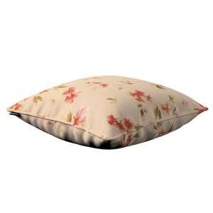 Poszewka Gabi na poduszkę 45 x 45 cm w kolekcji Londres, tkanina: 124-05