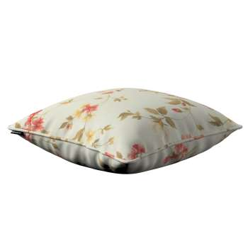 Poszewka Gabi na poduszkę w kolekcji Londres, tkanina: 124-65