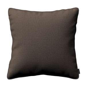 Poszewka Gabi na poduszkę 45 x 45 cm w kolekcji Etna , tkanina: 705-08