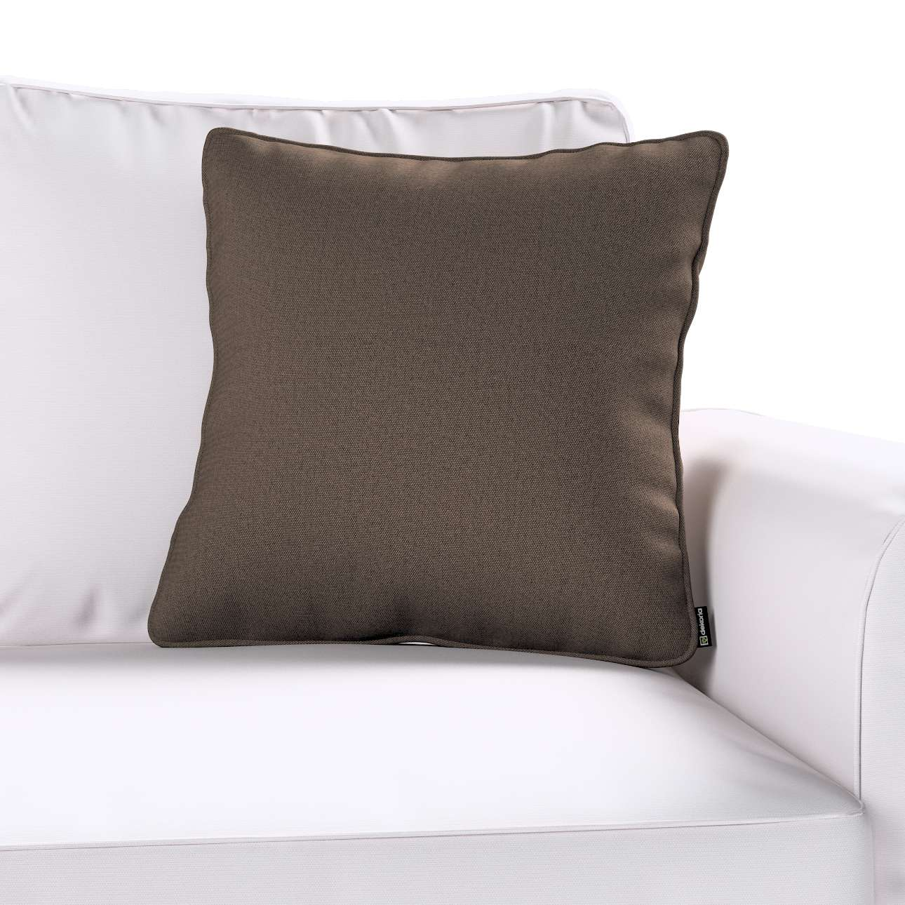 Poszewka Gabi na poduszkę w kolekcji Etna , tkanina: 705-08