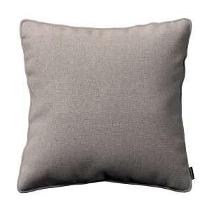 Poszewka Gabi na poduszkę 45 x 45 cm w kolekcji Etna , tkanina: 705-09