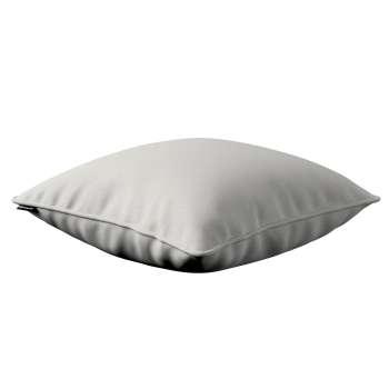 Poszewka Gabi na poduszkę 45 x 45 cm w kolekcji Etna , tkanina: 705-90
