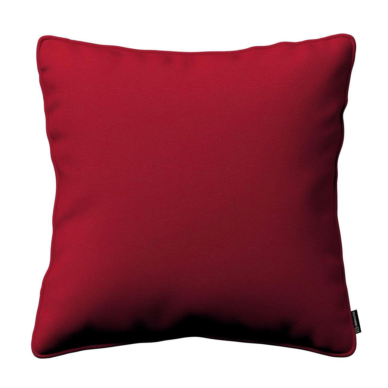 Poszewka Gabi na poduszkę w kolekcji Etna , tkanina: 705-60