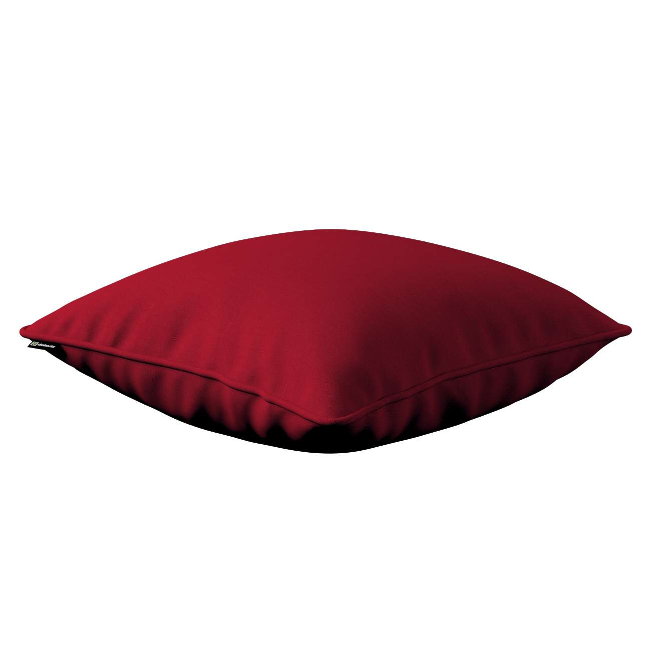 Poszewka Gabi na poduszkę 45 x 45 cm w kolekcji Etna , tkanina: 705-60