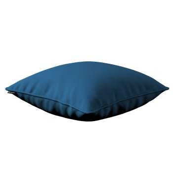 Poszewka Gabi na poduszkę 45 x 45 cm w kolekcji Cotton Panama, tkanina: 702-30