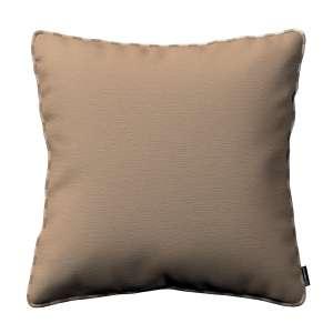 Poszewka Gabi na poduszkę 45 x 45 cm w kolekcji Quadro, tkanina: 136-09