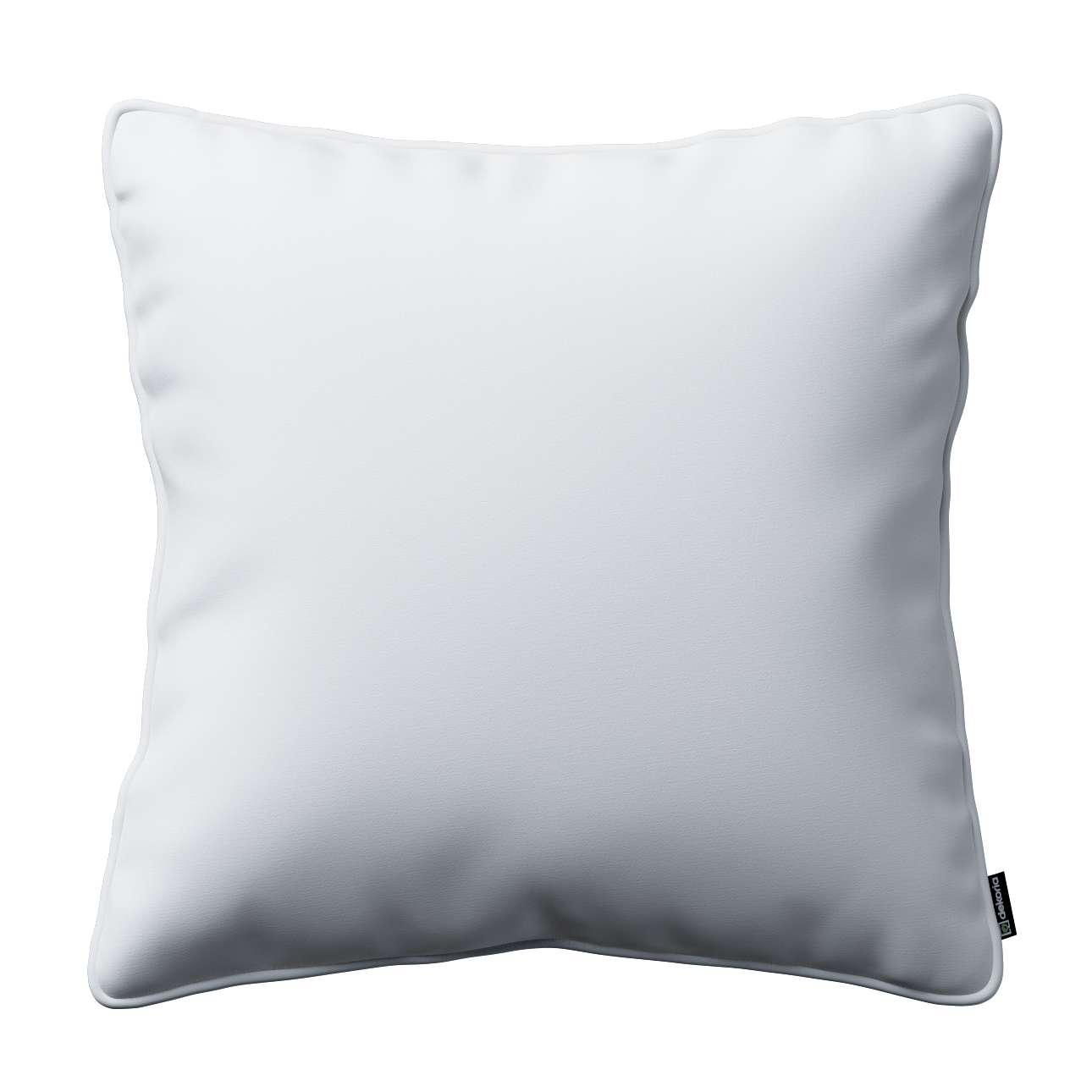 Poszewka Gabi na poduszkę 45 x 45 cm w kolekcji Comics, tkanina: 139-00