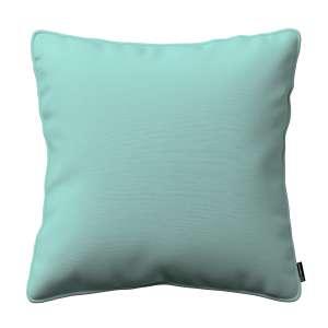 Poszewka Gabi na poduszkę 45 x 45 cm w kolekcji Loneta, tkanina: 133-32