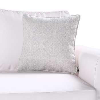 Poszewka Gabi na poduszkę w kolekcji Flowers, tkanina: 140-38