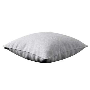 Poszewka Gabi na poduszkę w kolekcji Venice, tkanina: 140-49