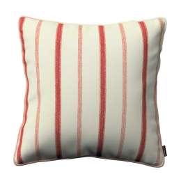 Gabi piped cushion cover