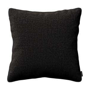 Poszewka Gabi na poduszkę 45 x 45 cm w kolekcji Vintage, tkanina: 702-36