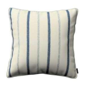 Poszewka Gabi na poduszkę 45 x 45 cm w kolekcji Avinon, tkanina: 129-66