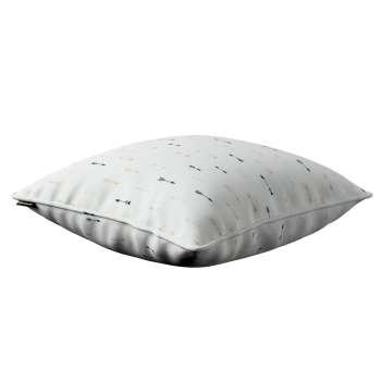 Poszewka Gabi na poduszkę w kolekcji Adventure, tkanina: 141-82