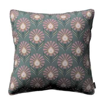 Gabi dekoratyvinės pagavėlės užvalkalas su specialia siūle 142-17 Kolekcija Gardenia