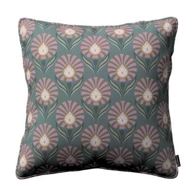 Poszewka Gabi na poduszkę 142-17 Kolekcja Gardenia