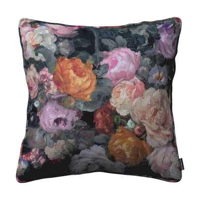 Gabi dekoratyvinės pagavėlės užvalkalas su specialia siūle 161-02  Kolekcija Gardenia