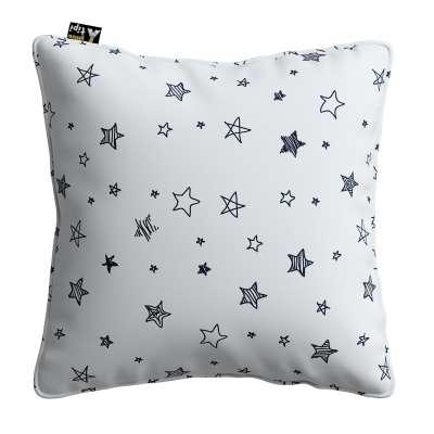 Lola dekoratyvinės pagalvėlės užvalkalas 500-08  Kolekcija Magic Collection