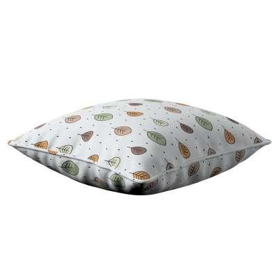 Lola dekoratyvinės pagalvėlės užvalkalas 500-09  Kolekcija Magic Collection