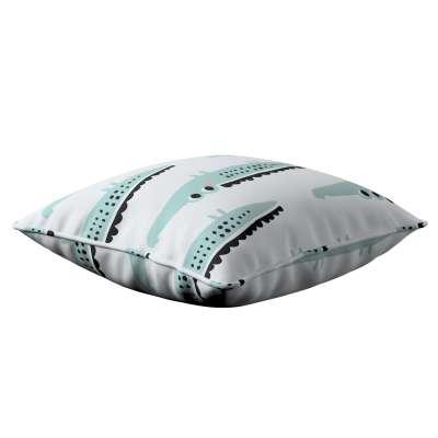 Lola dekoratyvinės pagalvėlės užvalkalas 500-11  Kolekcija Magic Collection