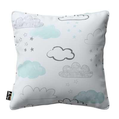 Lola dekoratyvinės pagalvėlės užvalkalas 500-14  Kolekcija Magic Collection