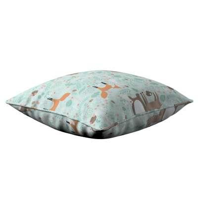 Lola dekoratyvinės pagalvėlės užvalkalas 500-15  Kolekcija Magic Collection