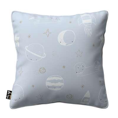 Lola dekoratyvinės pagalvėlės užvalkalas 500-16  Kolekcija Magic Collection