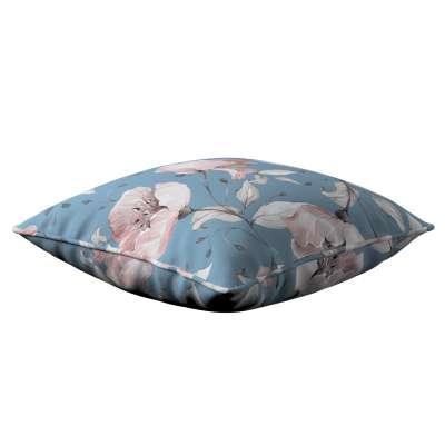 Lola dekoratyvinės pagalvėlės užvalkalas 500-18  Kolekcija Magic Collection