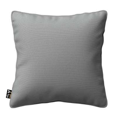 Lola dekoratyvinės pagalvėlės užvalkalas 133-24 pilka Kolekcija Happiness