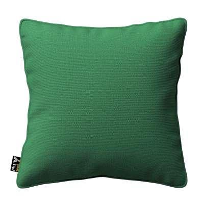Povlak Lola 133-18 láhev zelená Kolekce Happiness