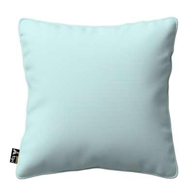 Povlak Lola 702-10 Pastelově modrá Kolekce Cotton Story