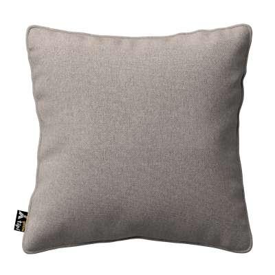 Lola dekoratyvinės pagalvėlės užvalkalas 705-09 taupe Kolekcija Lillipop