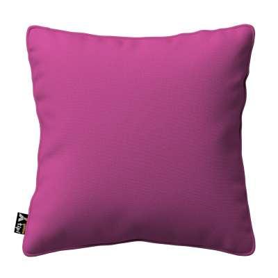 Lola dekoratyvinės pagalvėlės užvalkalas 705-23 fuksijų Kolekcija Lillipop