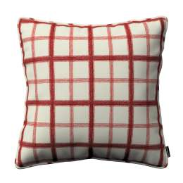 Gabi piped cushion cover