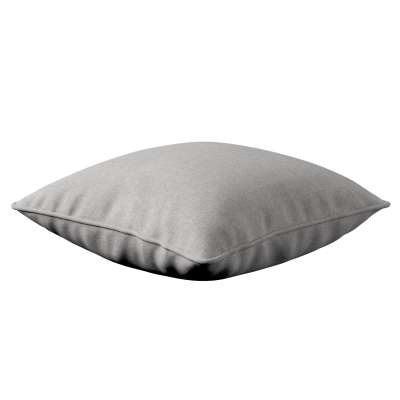Lola dekoratyvinės pagalvėlės užvalkalas 705-90 prigesinta pilka Kolekcija Lillipop