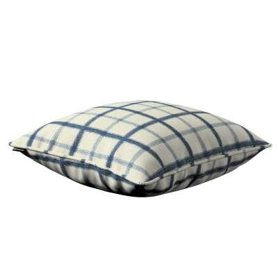 Tyynynpäällinen<br/>Gabi kanttauksella 131-66  Mallisto Avinon